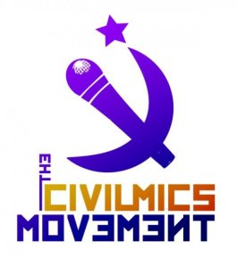 Civil Mics logo